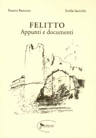 Felitto. Appunti e documenti